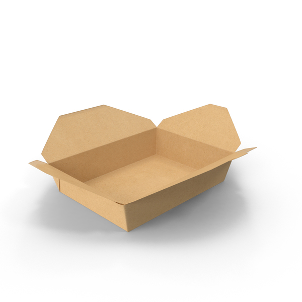 Container: Food Packaging PNG & PSD Images