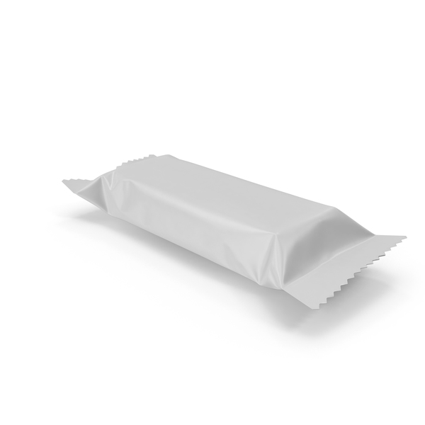 Container: Food Packaging Gray PNG & PSD Images