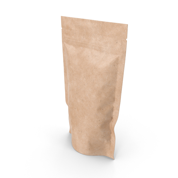 Container: Food Packaging Kraft PNG & PSD Images