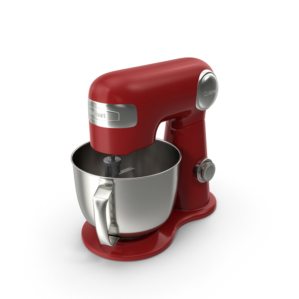 Food Processor PNG & PSD Images