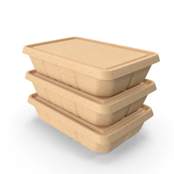 Food Storage Packaging PNG & PSD Images