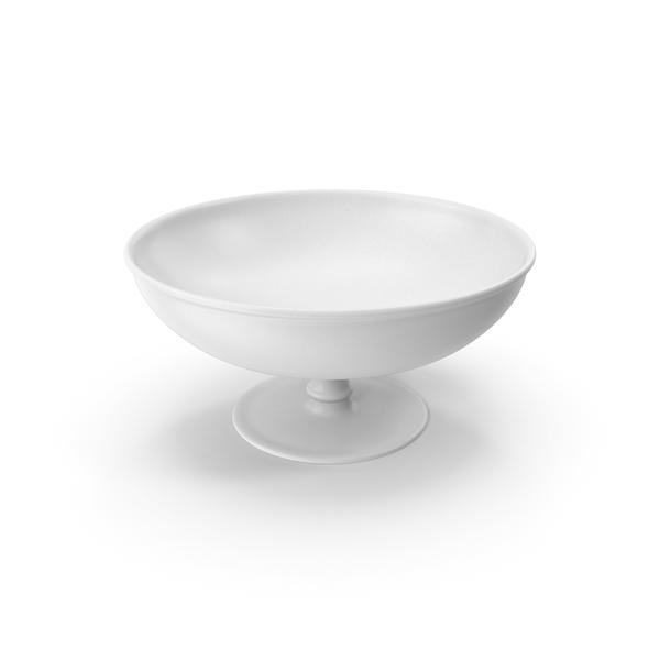 Modern: Food Vase PNG & PSD Images