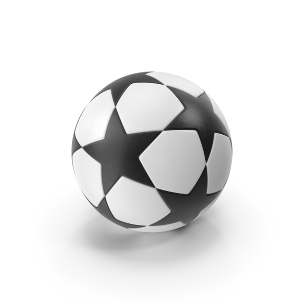 Football Ball PNG & PSD Images