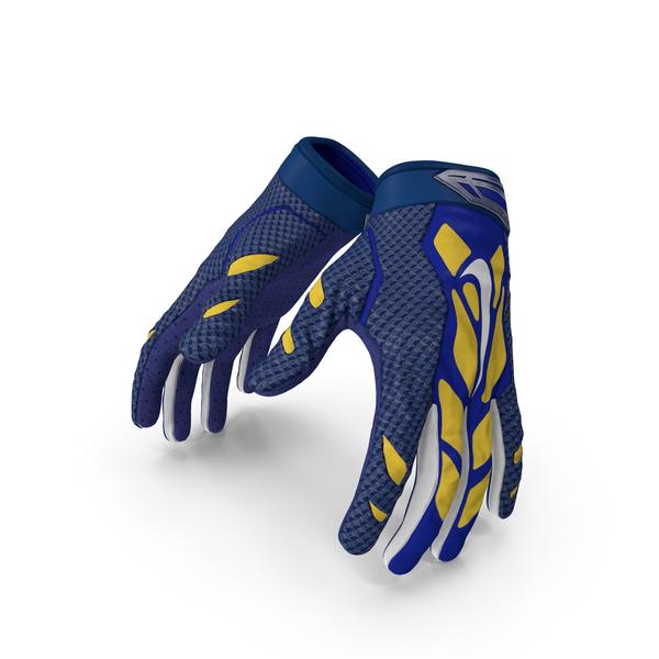 Football Handschuhe PNG & PSD Images