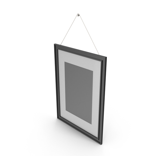 Picture: Frame PNG & PSD Images