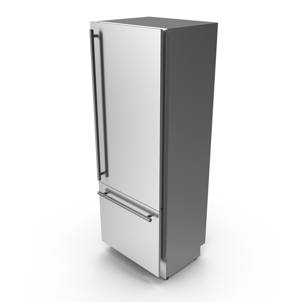 Fridge Standard PNG & PSD Images