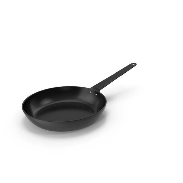 Frying Pan PNG & PSD Images
