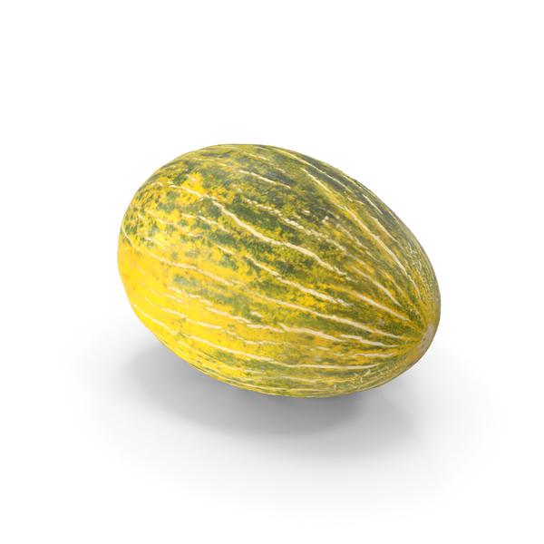 Futuro Melon PNG & PSD Images