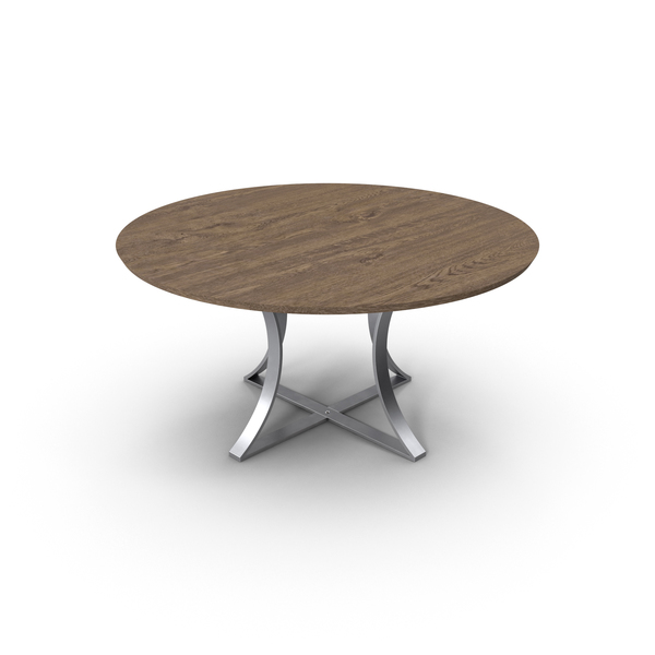 Gage Furniture Dining Table PNG & PSD Images