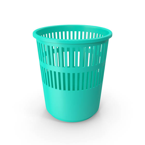 Street Bin: Garbage Can PNG & PSD Images