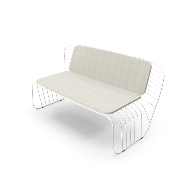 Garden Furniture Braid PNG & PSD Images