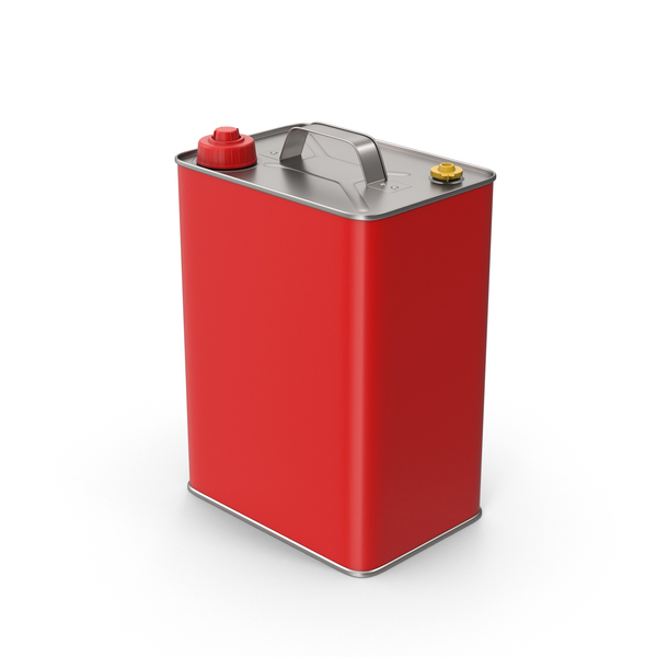 Gas Can PNG & PSD Images