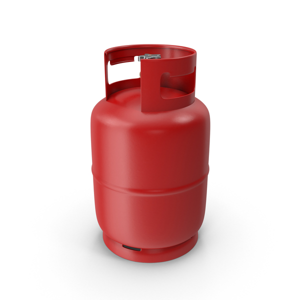 Gas Tank PNG & PSD Images