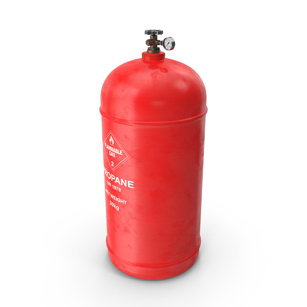 Home: Gas Tank Propane PNG & PSD Images