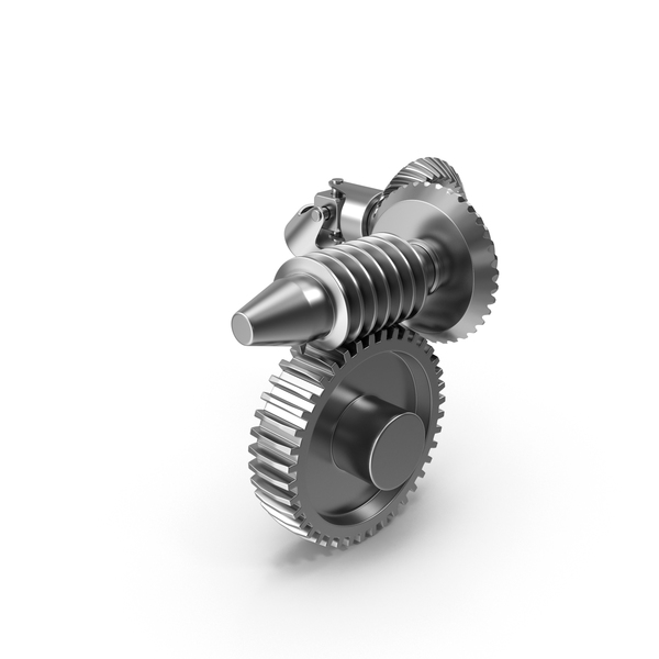 Gearshaft Mechanism PNG & PSD Images