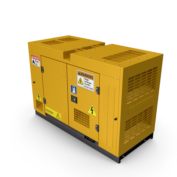 Generator PNG & PSD Images