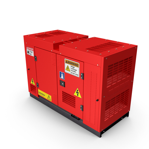 Portable: Generator PNG & PSD Images