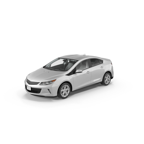 Sedan: Generic Hybrid Car PNG & PSD Images