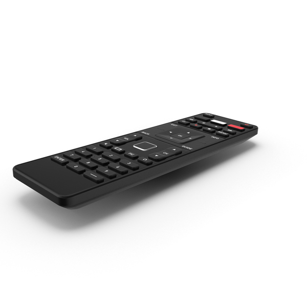 Generic Remote Controller PNG & PSD Images