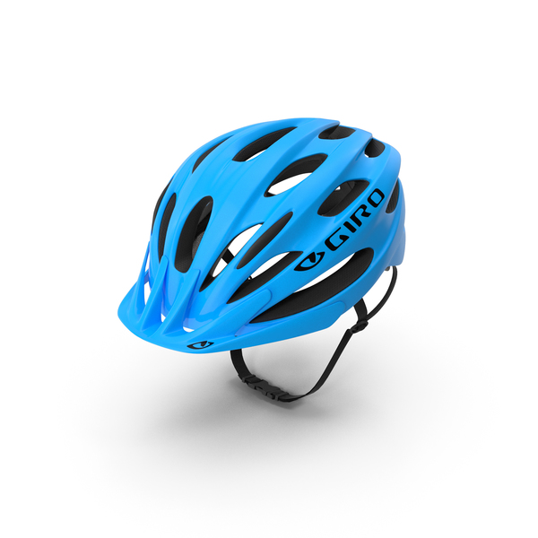 Giro Revel Bicycle Helmet PNG & PSD Images