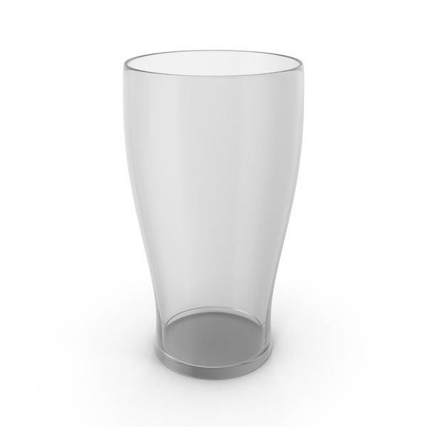 Beer Pint: Glass PNG & PSD Images