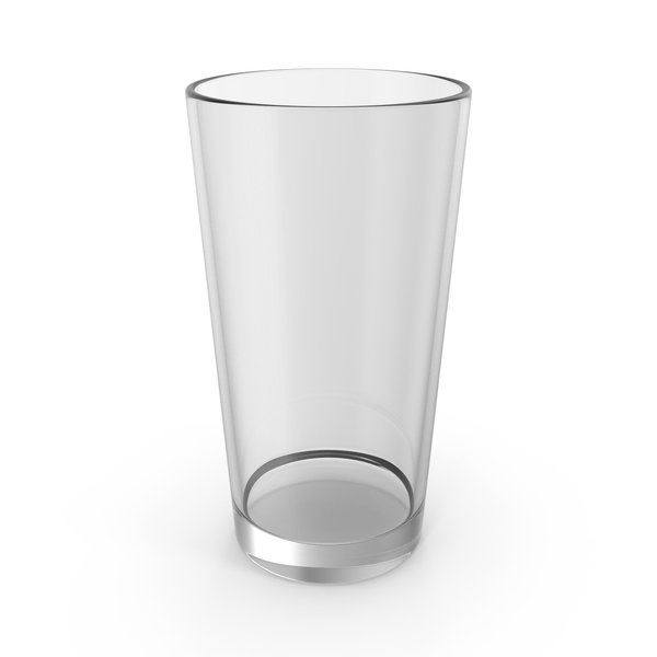 Beer: Glass PNG & PSD Images