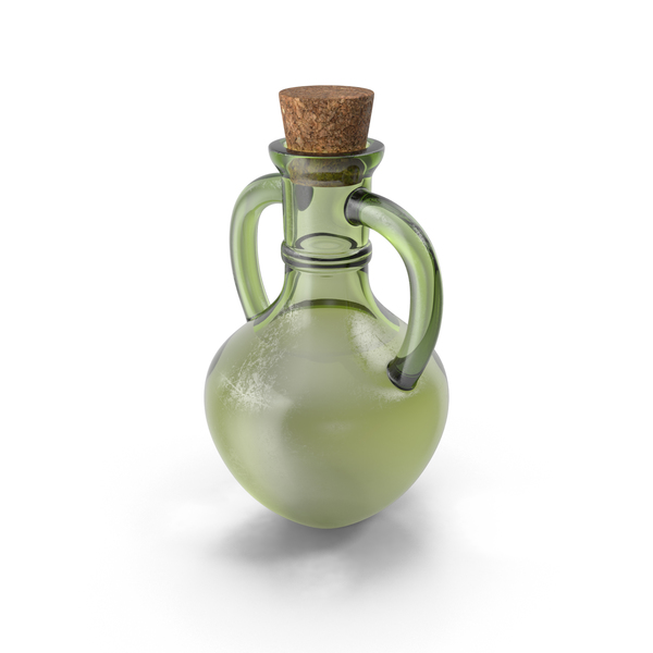 Glass Bottle PNG & PSD Images