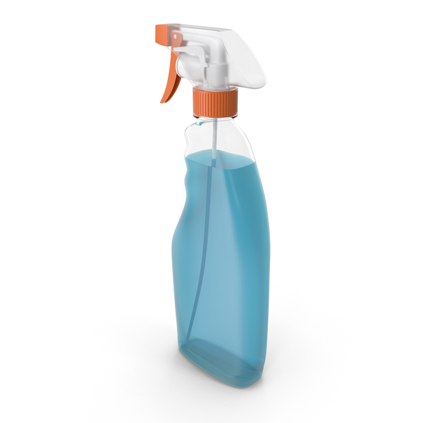 Window: Glass Cleaner PNG & PSD Images