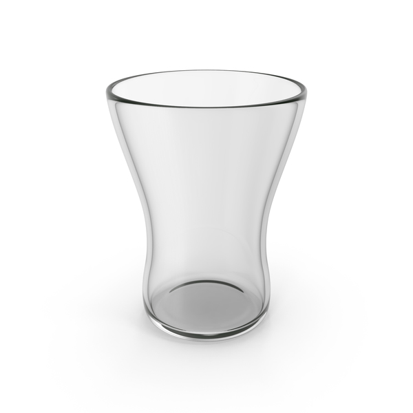 Highball: Glass Cup PNG & PSD Images