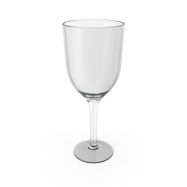 Punch: Glass Cup PNG & PSD Images