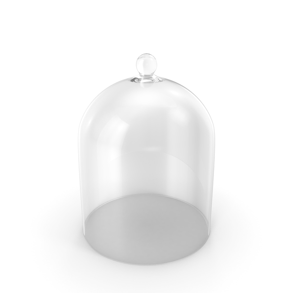 Glass Dome PNG & PSD Images