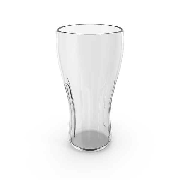 Glass Empty PNG & PSD Images
