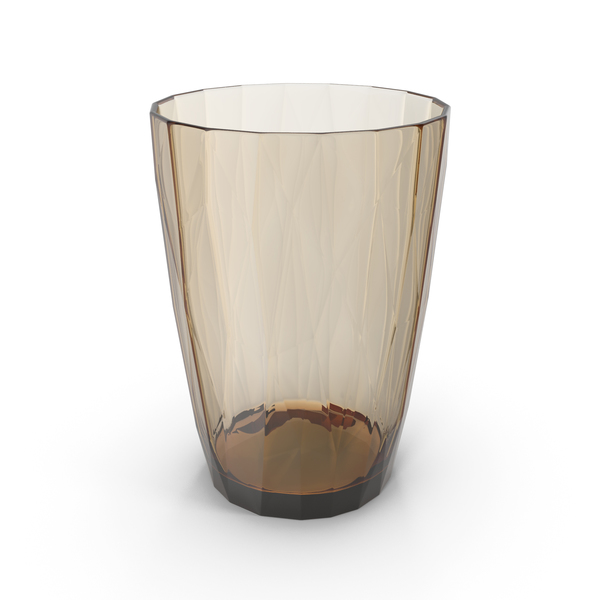 Glass PNG & PSD Images