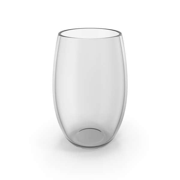 Glassware: Glass PNG & PSD Images