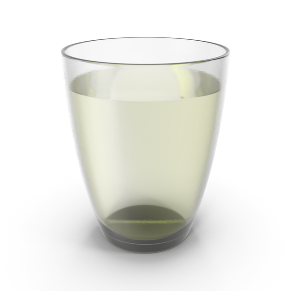 Lemonade: Glass of Lemon Juice PNG & PSD Images