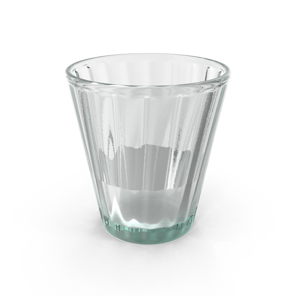 Glass of Water PNG & PSD Images