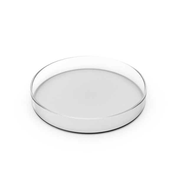 Glass Petri Dish PNG & PSD Images