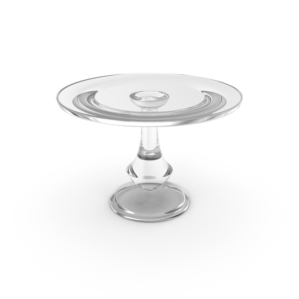 Glass Stand PNG & PSD Images