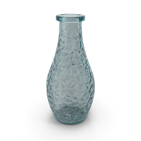 Glass Vase PNG & PSD Images