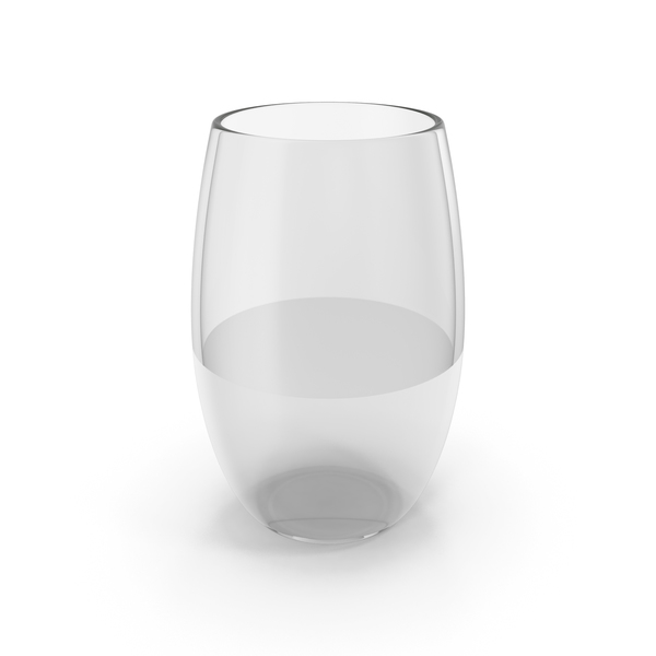 Glass With Vodka PNG & PSD Images