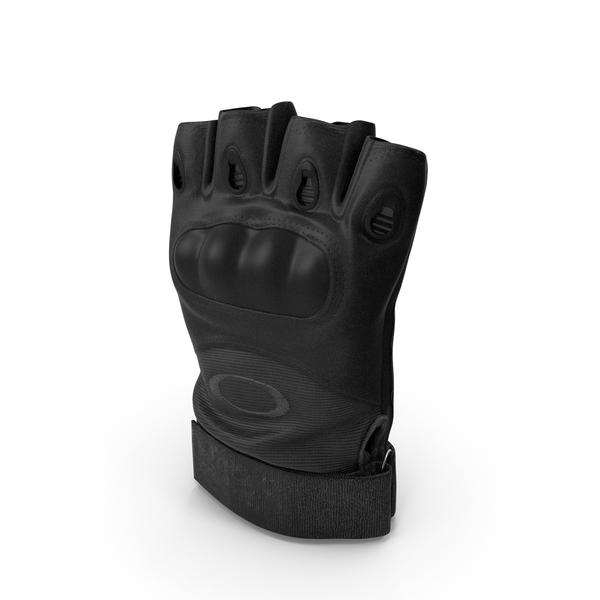 Glove Black PNG & PSD Images