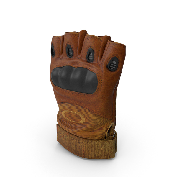 Glove Brown PNG & PSD Images