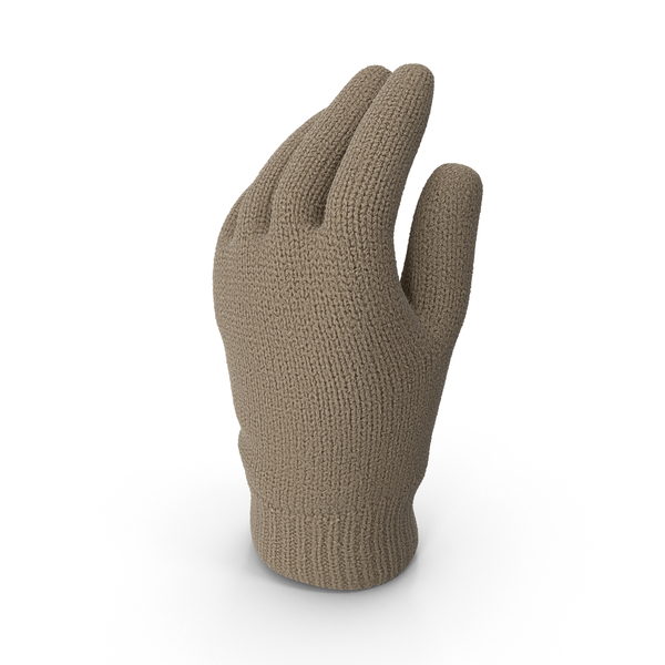 Glove PNG & PSD Images
