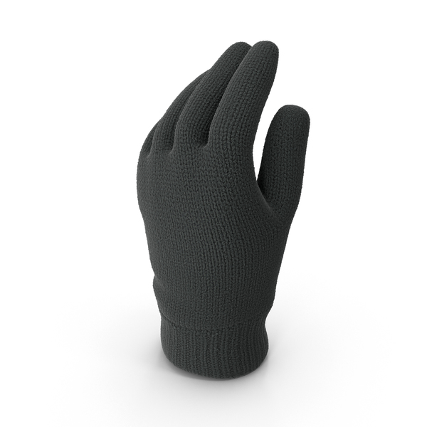 Gloves PNG & PSD Images
