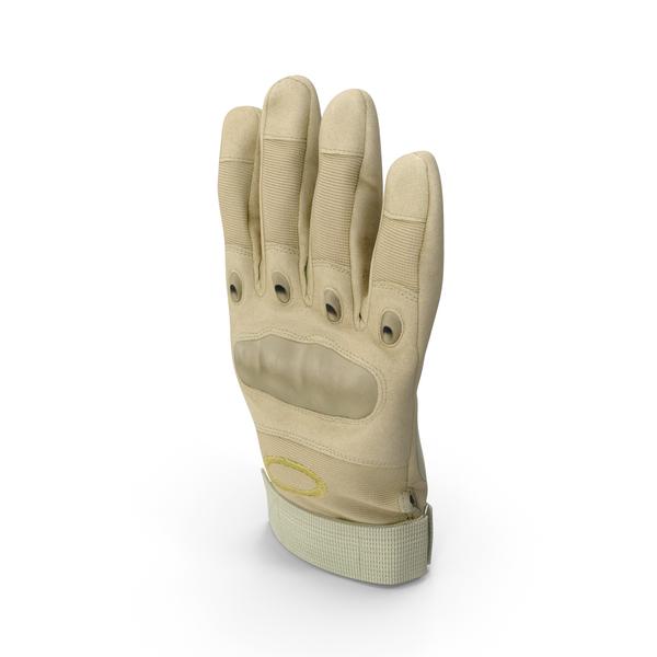 Gloves Beige PNG & PSD Images
