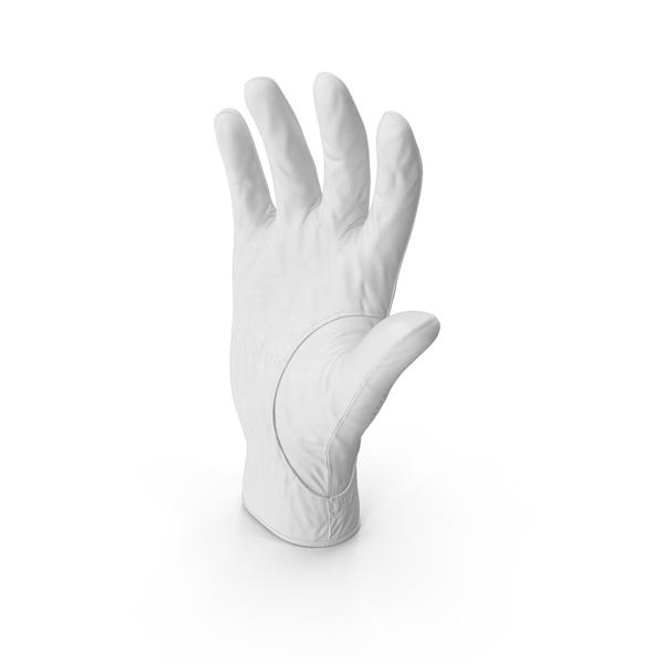 Gloves: Golf Glove PNG & PSD Images