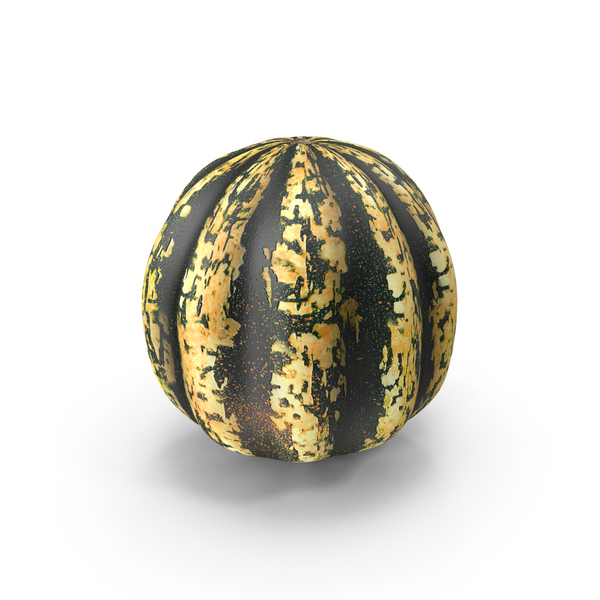 Gourd PNG & PSD Images