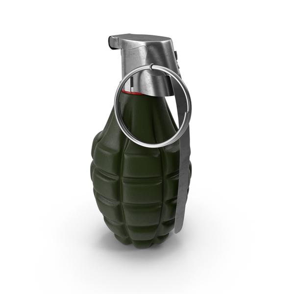 Grenade: Granate PNG & PSD Images