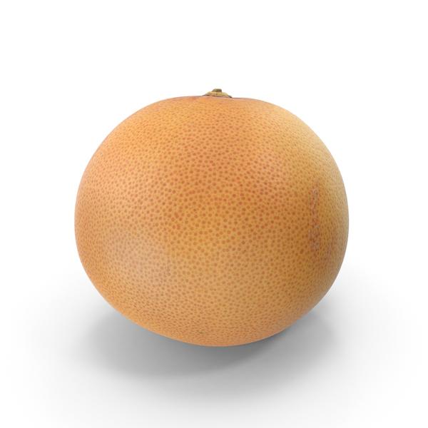 Grapefruit PNG & PSD Images