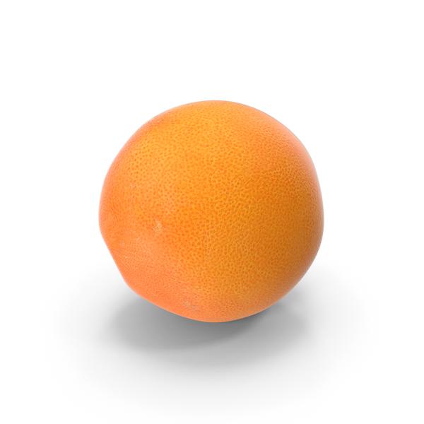 Grapefruit: Grapefruits PNG & PSD Images